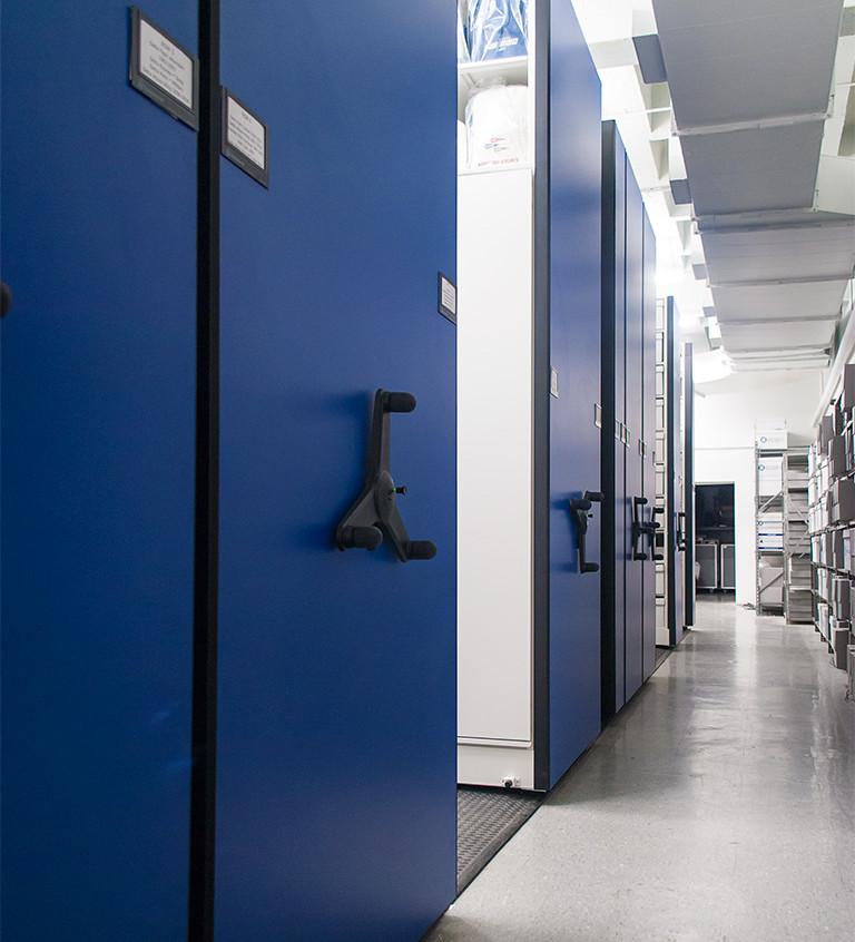 corporate-museum-archives-compactors