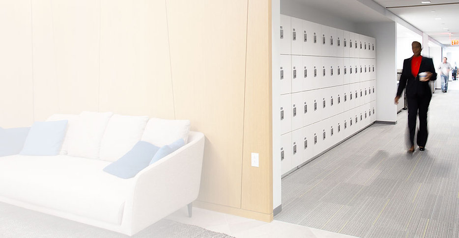 day-use-lockers-secure-employee-storage.