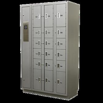 ControLoc_Storage.png