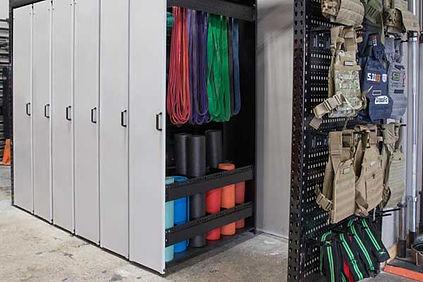 lift-system-compact-shelving.jpg