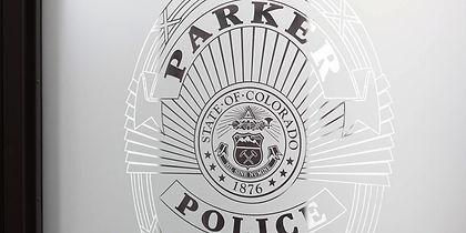 [Case Study] Parker Police Department-12