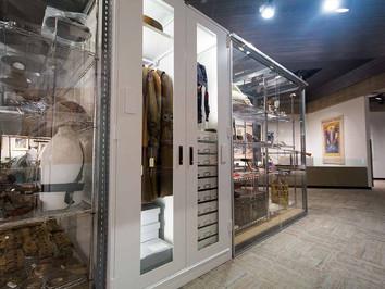 illuminated viking museum cabinet.jpg