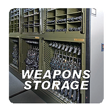 WEAPONS STORAGE.png