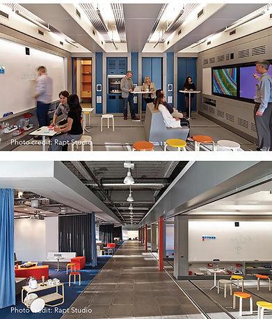 [Case Study] GE Design Center-2.jpg