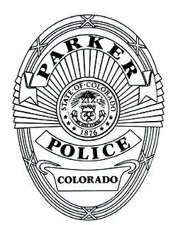 [Case Study] Parker Police Department-2.