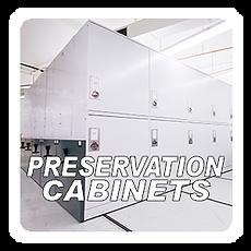 PRESERVATION CABINETS.png