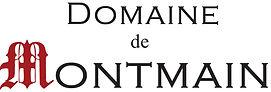 DOMAINE DE MONTMAIN.jpg