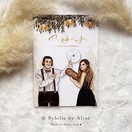 sybillebyaline, illustrations, illustrat