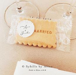cadeau mariage, cadeaux, mariage, déco,
