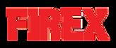 Firex logo TIF.png