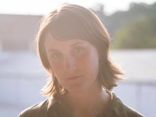 Filmmaker Q+A: Marnie Ellen Hertzler