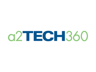 Ann Arbor Film Festival Introduces New Major Sponsor: a2tech360