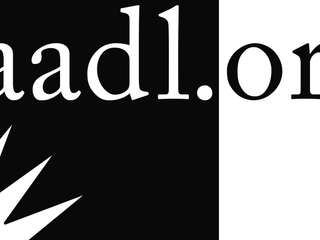 AADL Now Showing AAFF Films!