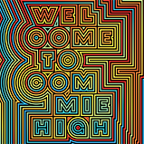 Welcome%20to%20Commie%20High-%20Donald%2