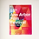 Thumbnail: AAFF Posters 18x24 inch