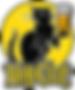 57AAFF_Logo_HopcatColor.eps.png