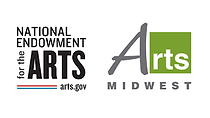 full arts midwest logo.png