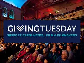 #GivingTuesday: Save the Date for December 1!