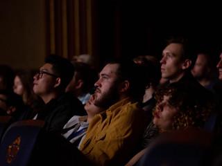 The Ann Arbor Film Festival First-Timer's Guide
