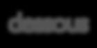57AAFF_Logo_Dessous.png