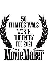 MM 50 Fest Laurels_2021.jpeg