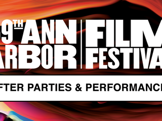 After Parties & Performances at the 59th AAFF