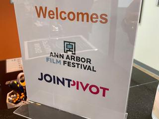 Organizational Strategic Planning with JointPivot