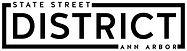 State Street District.jpg