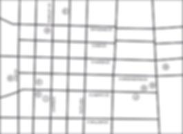58AAFF_Map.jpg