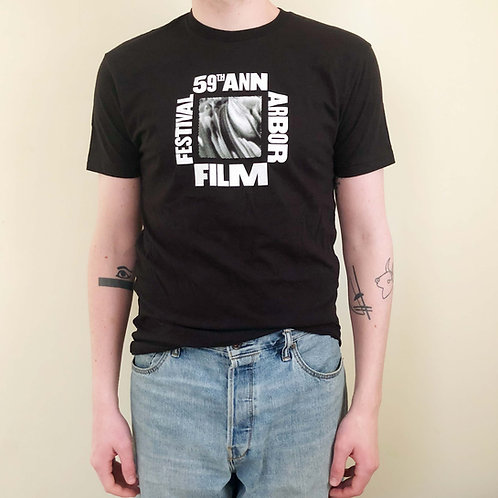 59th AAFF Tshirt