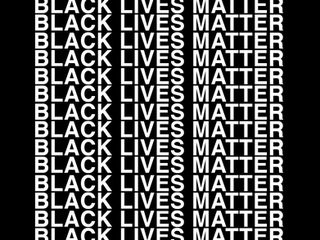 Our Pledge: Standing in Solidarity with Black Filmmakers
