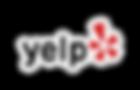57AAFF_Logo_YelpColor.png