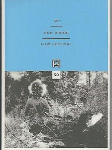 50th AAFF DVD - Volume 5