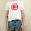 Thumbnail: 59th AAFF Tshirt