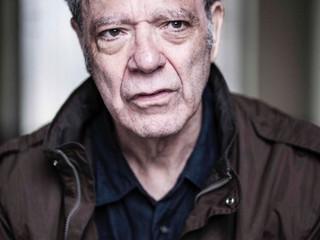 Filmmaker Q+A: Richard Millen