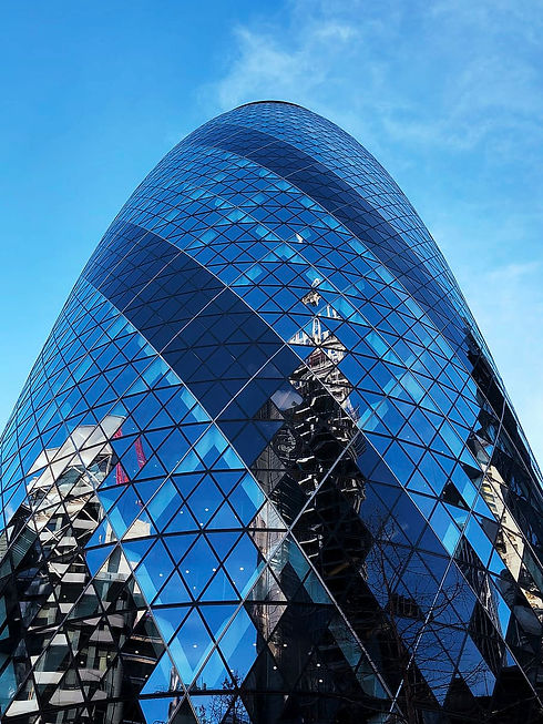 london-united-kingdom-30-st-mary-axe-the