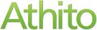 athito-logo.png