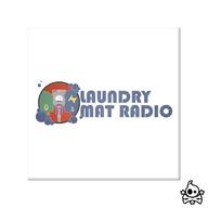 1060LogoMarked-LaundryMatRadio.jpg