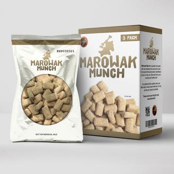 MarowakMunch-Portfolio.png