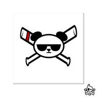 1060LogoMarked-AngryPandaHead.jpg
