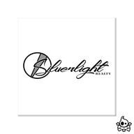 1060LogoMarked-SilverlightRealty.jpg