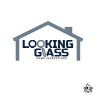 SocialMedia-LookingGlass.png