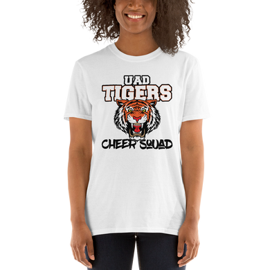 UAD-TIGERS-DECON_mockup_Front_Womens-2_W