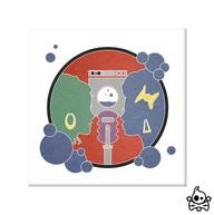 1060LogoMarked-LaundryMatRadioCloseUp.jp