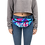 """Thumbnail: """"WOLF"""" Fanny Pack"""