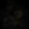 updatedlogo-PNG.png