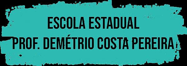 ESCOLA ESTADUAL.png