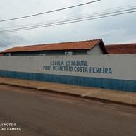 E E PROF DEMETRIO COSTA PEREIRA.jfif