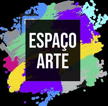 ESPAÇO ARTE.png