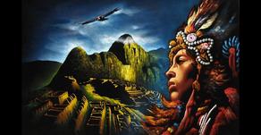 El Perú a los 50 años de la misión Apolo XI